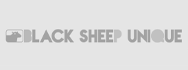 Black Sheep Unique