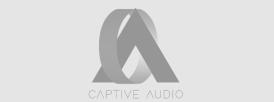 Captive Audio