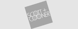 Scott Cooner