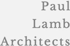 Paul Lamb Architects