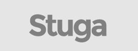 Stuga
