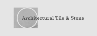 Architectural Tile & Stone
