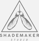 Shademaker